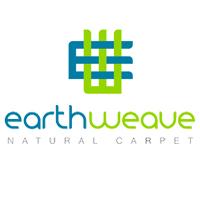EarthWeave
