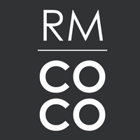 RMCoco