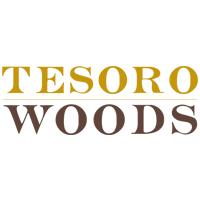 Tesoro Woods